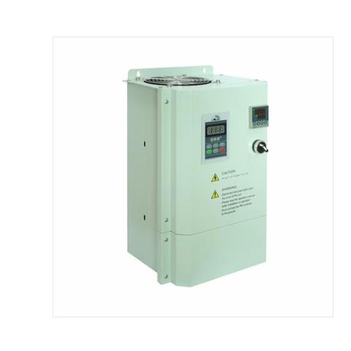 电磁加热器 30~60kW全桥风冷挂式电磁加热器厂家直销