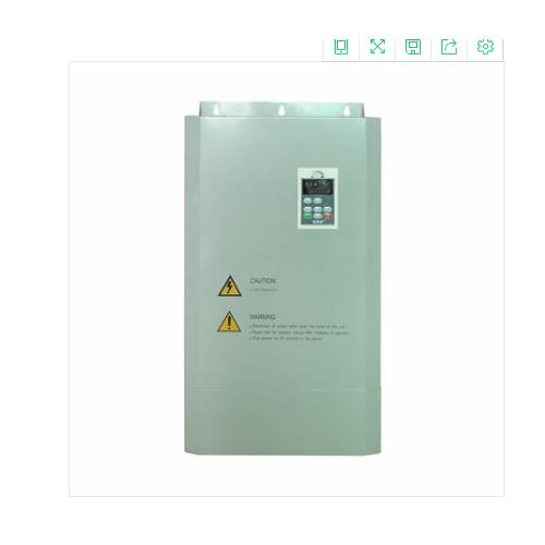 导热油电磁加热器供应找深圳恒新源厂家直销,物美价廉
