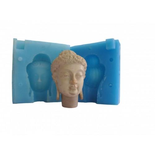 工艺品模具硅橡胶 耐高温液体硅胶