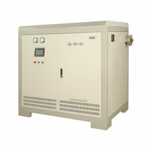 恒新源10-80kW电磁采暖炉厂家 电磁采暖炉批发