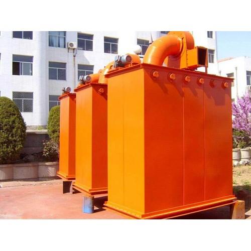 辽宁锅炉脉冲除尘器怎么样「云中环保」锅炉除尘器优良选材