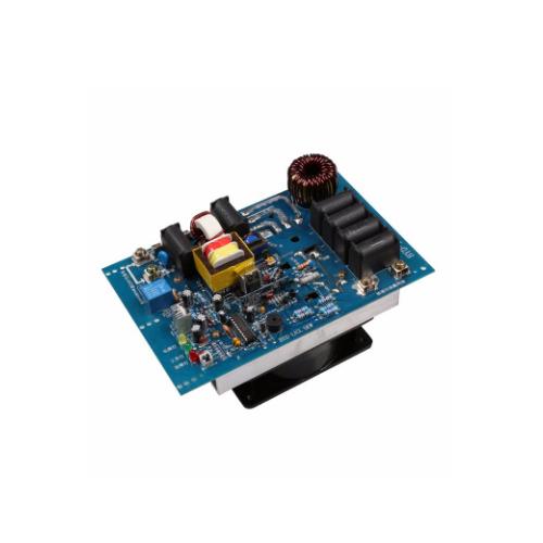 电磁加热控制板批发 电磁加热控制板厂家直销就找深圳恒新源