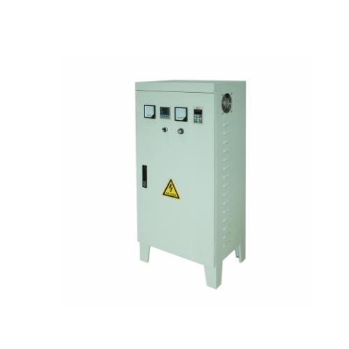 厂家供应80-120Kw电磁加热器 电磁加热器批发就选恒新源