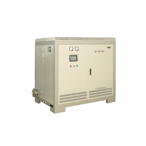 120-160KW 工程电磁采暖炉批发供应 价格物美价廉