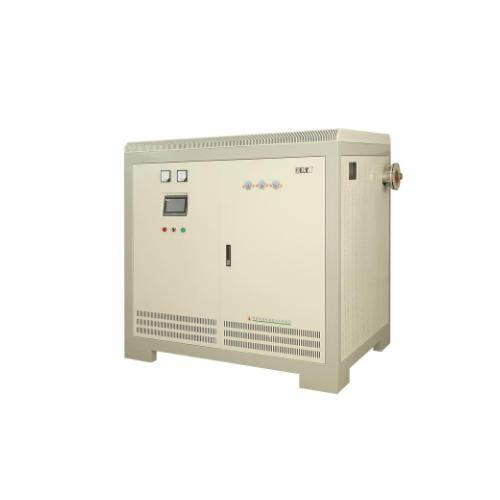 15-20KW商用电磁采暖炉 电磁采暖炉供应批发 价格优惠