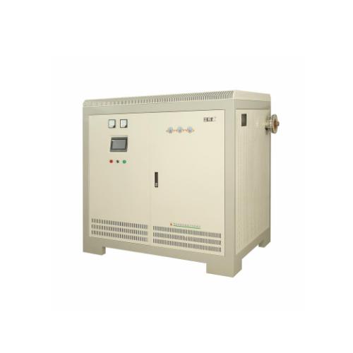 10-80kW电磁采暖炉 电磁采暖炉厂家 电磁采暖炉批发