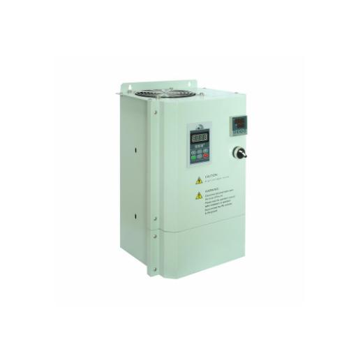 电磁加热器厂家 电磁加热器价格电磁加热器供应就找深圳恒新源