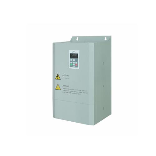 导热油电磁加热器 电磁加热器供应找深圳恒新源厂家直销