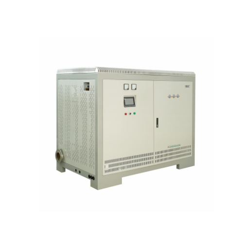 120-160KW商用电磁采暖炉 电磁采暖炉价格 电磁采暖炉