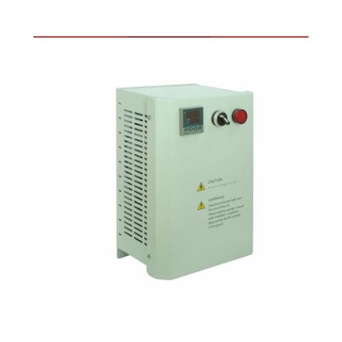 厂家直销深圳导热油电磁加热器