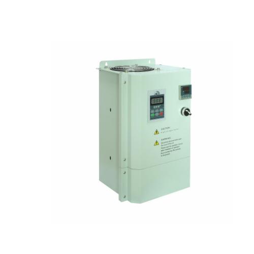 导热油电磁加热器 深圳 导热油电磁加热器厂家批发找恒新源