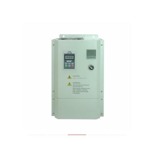 塑料机械电磁加热器价厂家 塑料机械电磁加热器批发