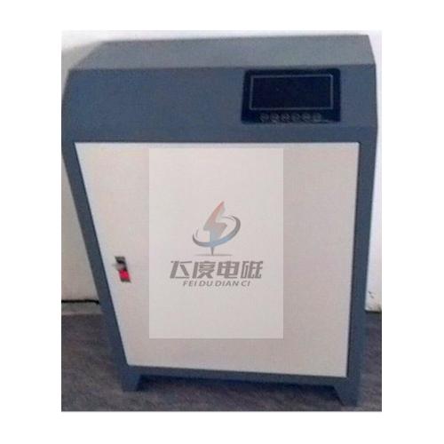 民用水冷15,30Kw电磁采暖炉源头厂家