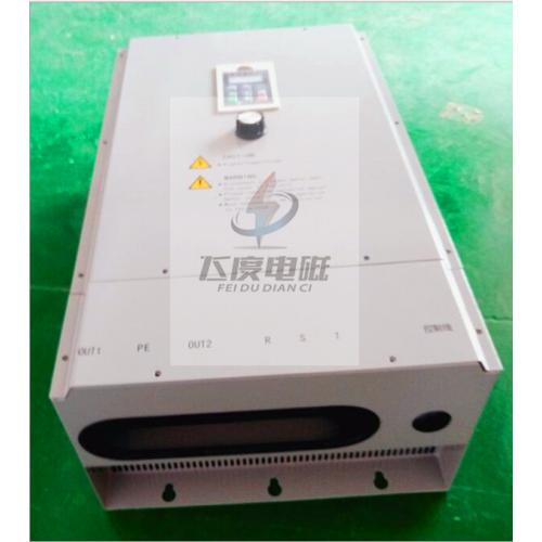 飞度电磁加热采暖炉 乌鲁木齐电磁采暖炉控制器源头厂家