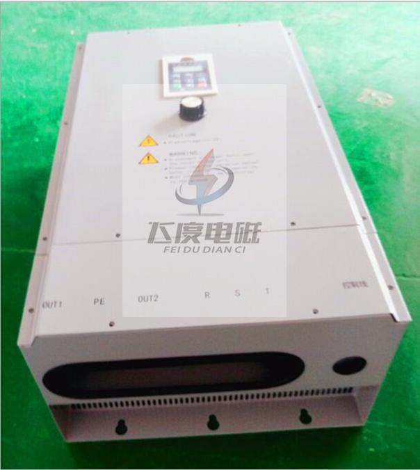 蒸汽发生器电磁加热器 煤改电电磁加热 燃气改电电磁加热器