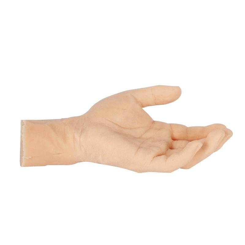 人体硅胶 皮肤硅胶 硅胶假人 硅胶器具专用硅胶