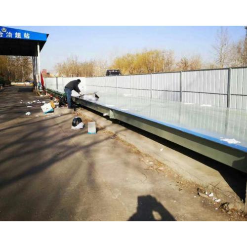 供应新疆1-200T吨地磅厂家直销出租维修送货上门安装