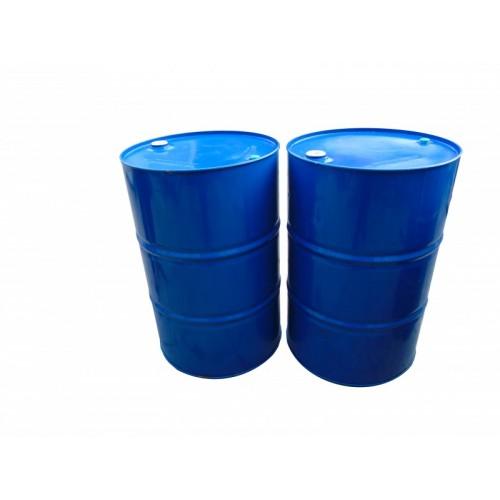 二甲基硅油 201硅油 5CS-800万CS硅油