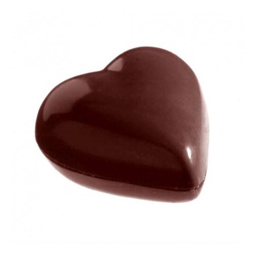 巧克力模具硅胶 液体硅胶