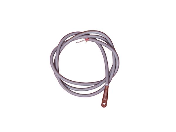 母线排测温铂电阻