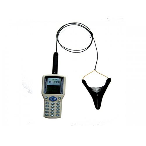 金属棒材测温产品