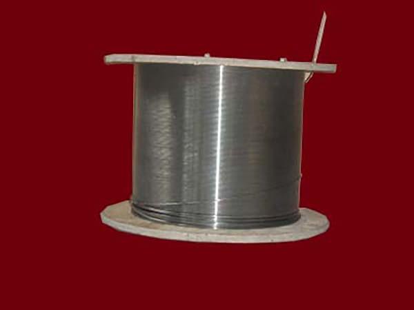 深井测温传感器