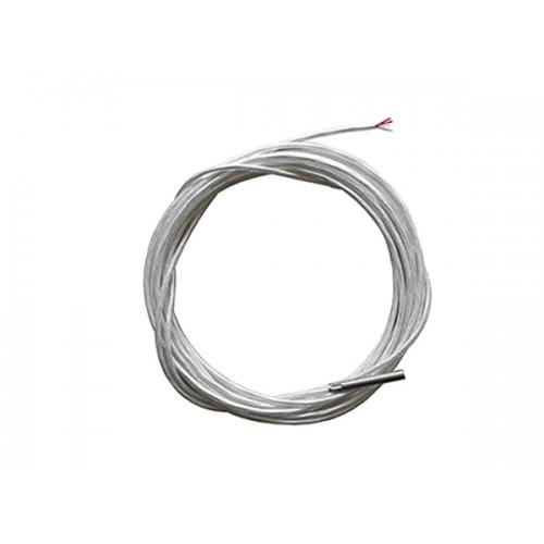 四芯电缆型精密铂电阻