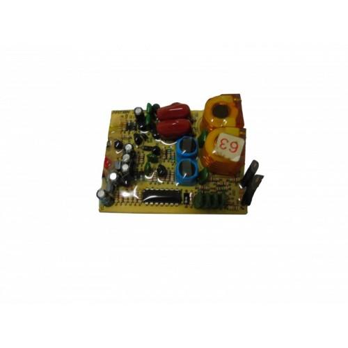 精密仪器密封硅胶  耐高温液体硅胶
