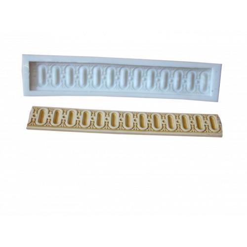 砖雕模具硅胶 石膏线模具硅胶
