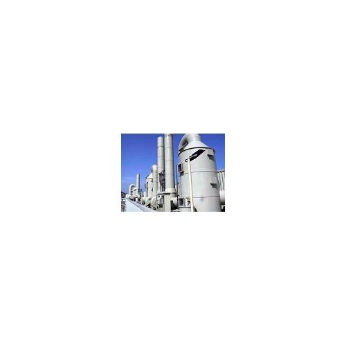 湖北环保除尘设备厂家「卓艺环保」新品推荐&交货及时