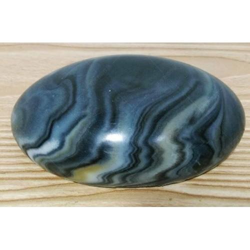 水晶钻高透模具硅胶 玉石模具液体硅胶