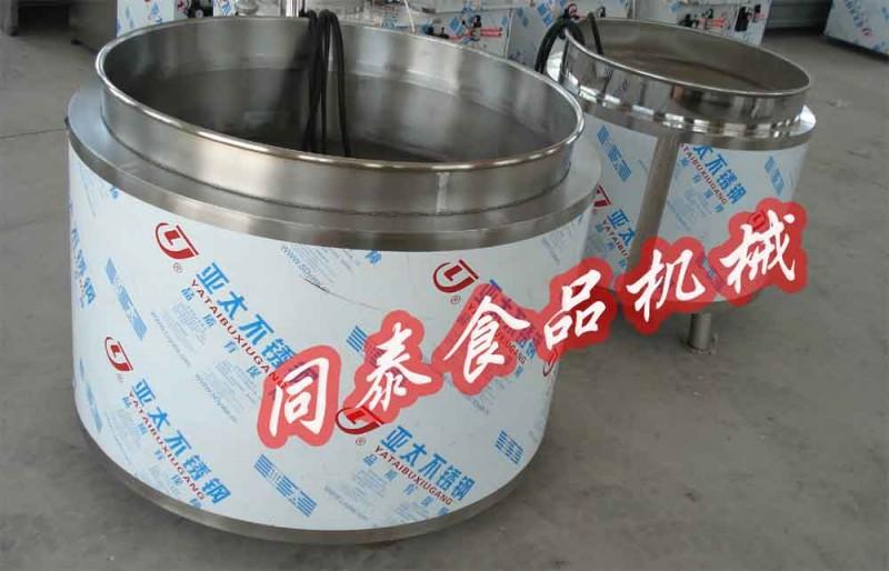 厂家直销小型猪头松香锅 猪蹄去毛松香锅
