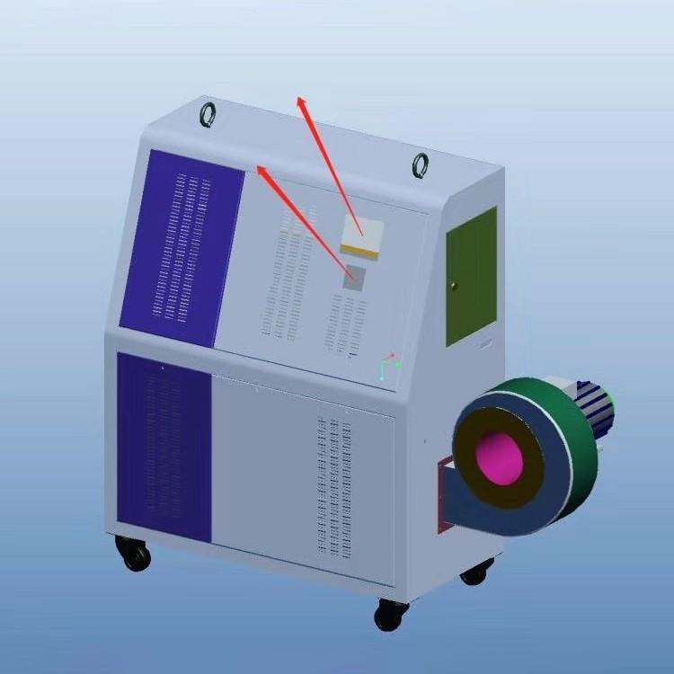 热风炉_电磁热风炉_飞度热能设备有限公司