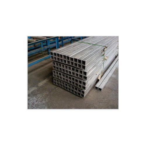 铝制品,铝制品挤压,铝制品加工,线切割,铝合金加工,方管