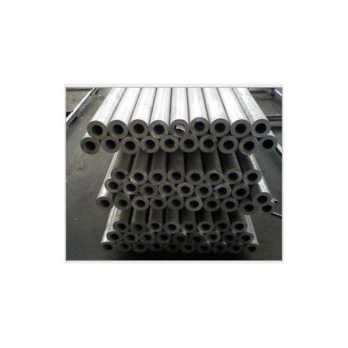 铝合金圆管,方管,定制铝合金方管,定制各类铝合金型材,挤压件