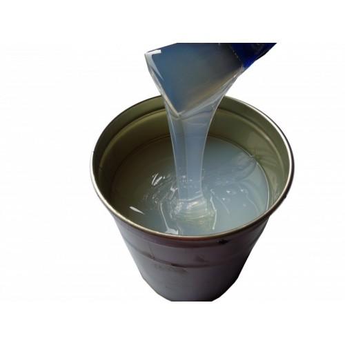耐高温管硅胶玻纤套管硅胶
