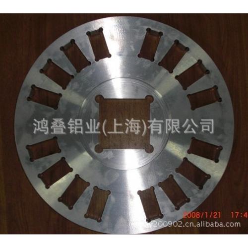 精加工,钣金件,冲压件,铝制品加工  CNC加工