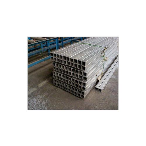 流水线型材框架,仓储设备框架,4040型材框架