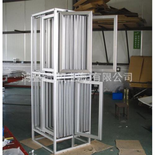 铝合金展架,铝合金展台,铝制品。展示设备,铝型材供应商