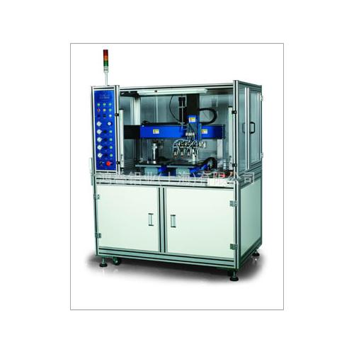 供应铝合金型材加工各类电机架 监视器架 欢迎咨询