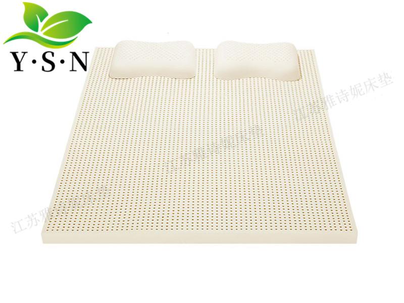 雅诗妮床垫生产商
