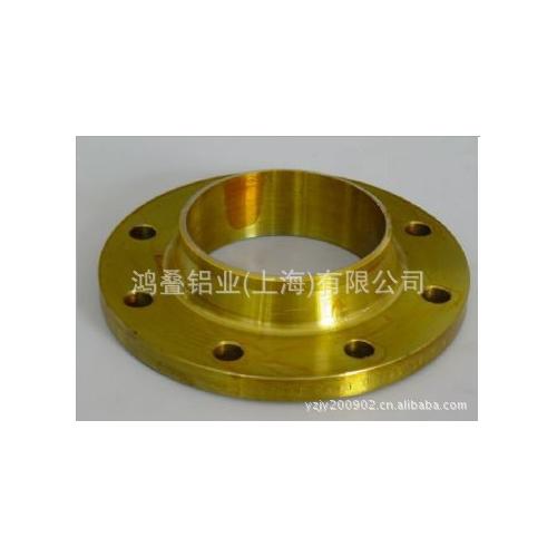 铝合金冲压件,冲压模具,钣金件,精加工,铝合金型材,机加工