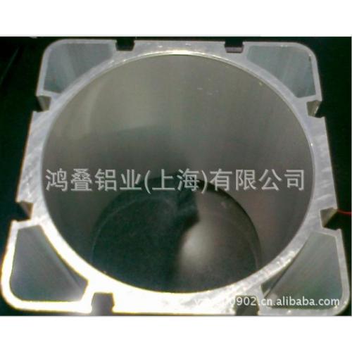 异型材生产厂家,铝型材规格,铝型材厂家,散热器厂家,铝合金
