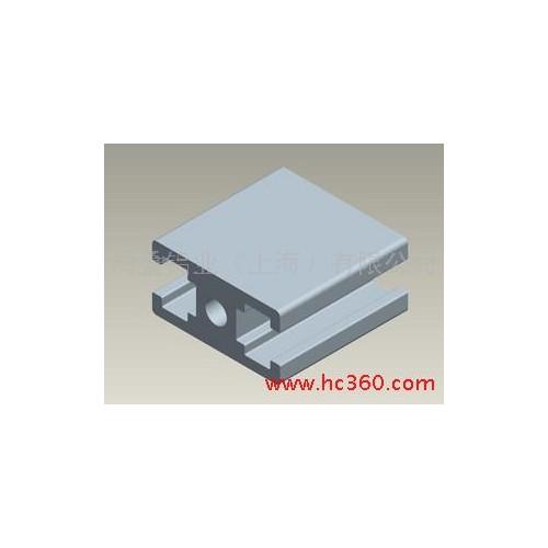 供应材质6063-T5铝型材规格1530 铝型材欢迎咨询