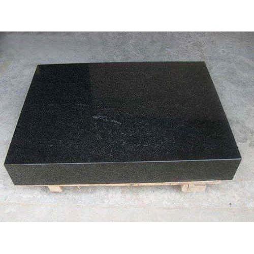 河南大理石平板企业泊头启翔工量具|加工定制|供应大理石平板