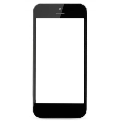 手机屏幕移印液体硅胶 耐溶剂液体移印硅胶