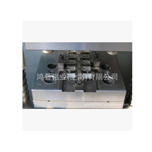 五金模具,冲压模具,精加工,铝合金挤压,SKS60钢材