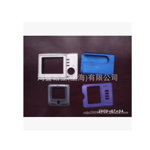 铝合金冲压件,精加工,五金加工,不锈钢冲压件,机加工,模具