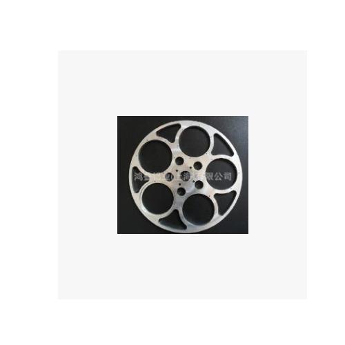 五金模具加工 北京机加工 各类铝件加工 铝制品深加工 钣金