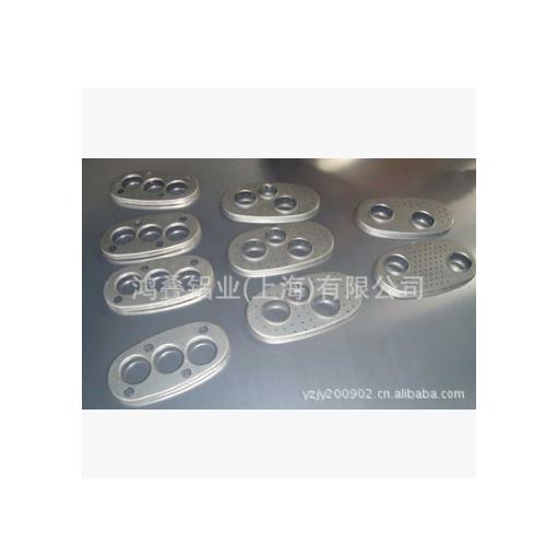 铝合金冲压件,不锈钢冲压件,精加工,五金模具,机加工